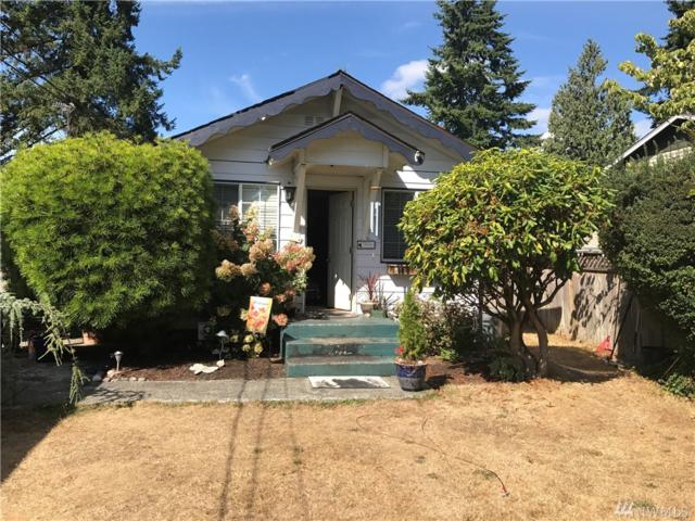 7806 Grant Dr, Everett, WA 98203 (#1186778) :: Ben Kinney Real Estate Team