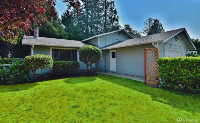 7010 Corfu Blvd NE, Bremerton, WA 98311 (#1186802) :: Ben Kinney Real Estate Team