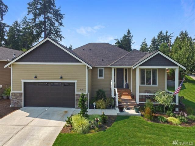 10828 99th Av Ct SW, Lakewood, WA 98498 (#1186827) :: Ben Kinney Real Estate Team