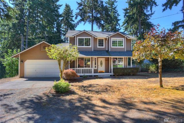 8797 NE Maple Ave, Indianola, WA 98342 (#1186830) :: Ben Kinney Real Estate Team