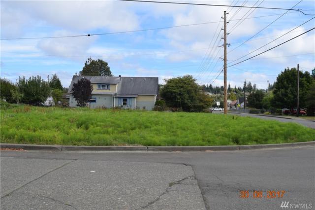 115 Kendrick St, South Bend, WA 98586 (#1186842) :: Ben Kinney Real Estate Team