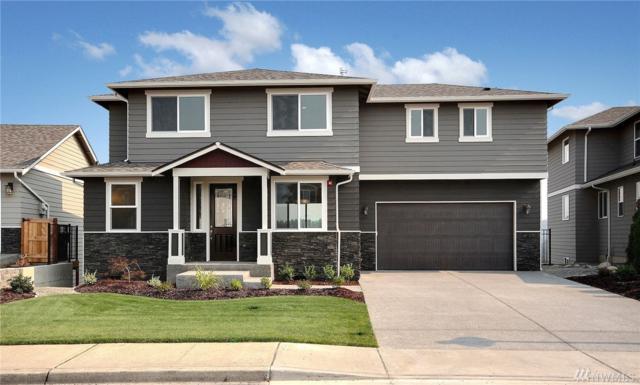 17701 Panorama Blvd E, Bonney Lake, WA 98391 (#1186904) :: Ben Kinney Real Estate Team