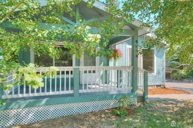 2234 Rainier St, Port Townsend, WA 98368 (#1186934) :: Ben Kinney Real Estate Team