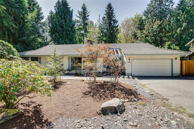 2002 36th Place SE, Puyallup, WA 98374 (#1186961) :: Ben Kinney Real Estate Team