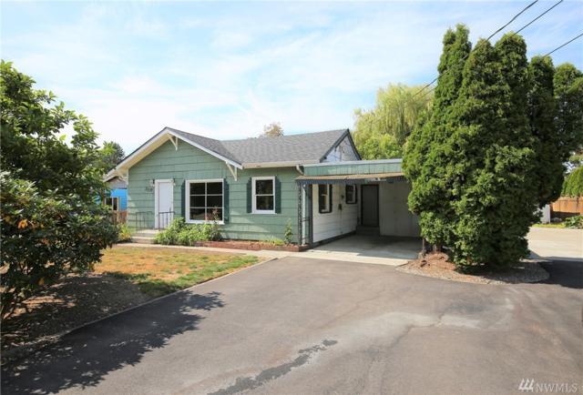3119 Laurelwood Ave, Bellingham, WA 98225 (#1186990) :: Ben Kinney Real Estate Team