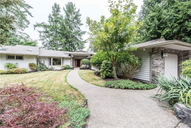 8000 Zangle Rd NE, Olympia, WA 98506 (#1187061) :: Northwest Home Team Realty, LLC