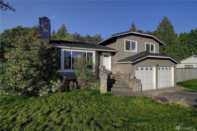 13233 58 Dr SE, Everett, WA 98208 (#1187076) :: Ben Kinney Real Estate Team