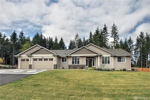 26130 29th Ave NW, Stanwood, WA 98292 (#1187166) :: Ben Kinney Real Estate Team