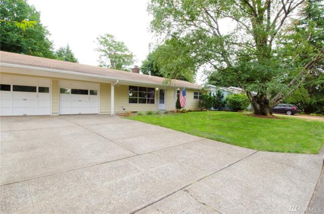 215 N Nashville Wy, Vancouver, WA 98664 (#1187188) :: Ben Kinney Real Estate Team