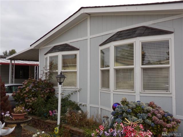 5900 64th St NE #22, Marysville, WA 98270 (#1187189) :: Ben Kinney Real Estate Team
