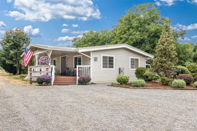 34915 212th Ave SE, Auburn, WA 98092 (#1187211) :: Icon Real Estate Group