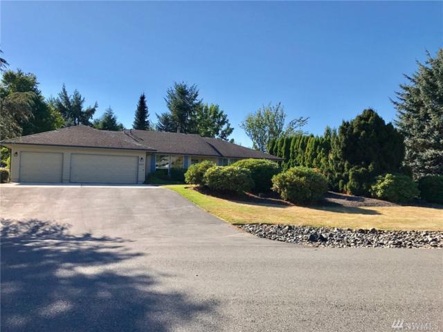 5913 Glenmore Dr SE, Olympia, WA 98501 (#1187216) :: Ben Kinney Real Estate Team
