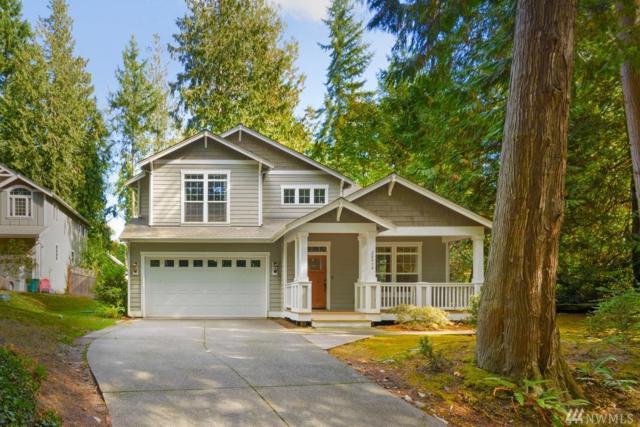 20954 Alder St NE, Indianola, WA 98342 (#1187255) :: Ben Kinney Real Estate Team