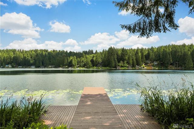 3430 W Ames Lake Dr NE, Redmond, WA 98053 (#1187286) :: Ben Kinney Real Estate Team