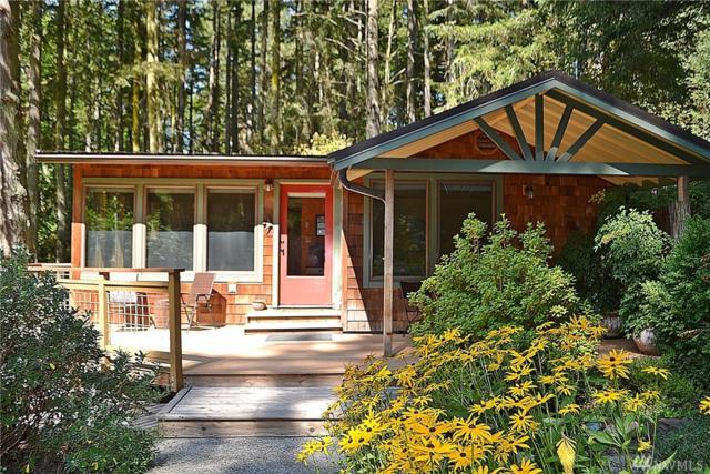 6860 Maxwelton Rd, Clinton, WA 98236 (#1187326) :: Ben Kinney Real Estate Team