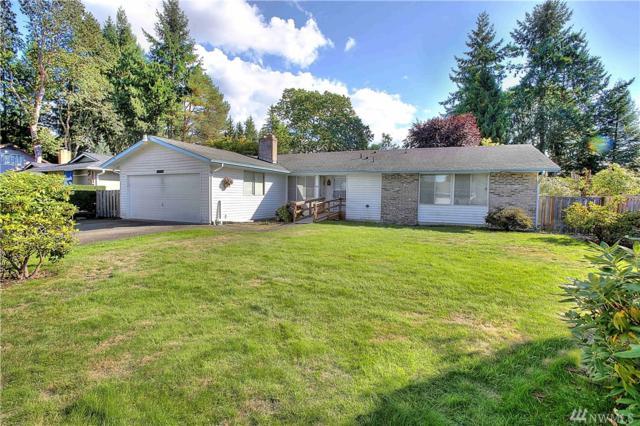9114 Zircon Dr SW, Lakewood, WA 98498 (#1187357) :: Ben Kinney Real Estate Team