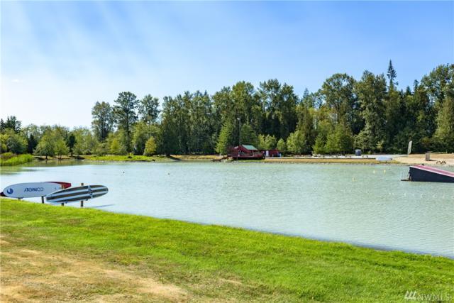 18177 Bow Lake Lane, Bow, WA 98232 (#1187390) :: Pettruzzelli Team