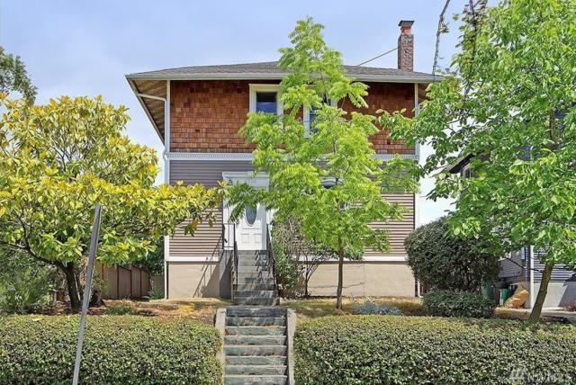 6330 17th Ave NE, Seattle, WA 98115 (#1187445) :: Beach & Blvd Real Estate Group