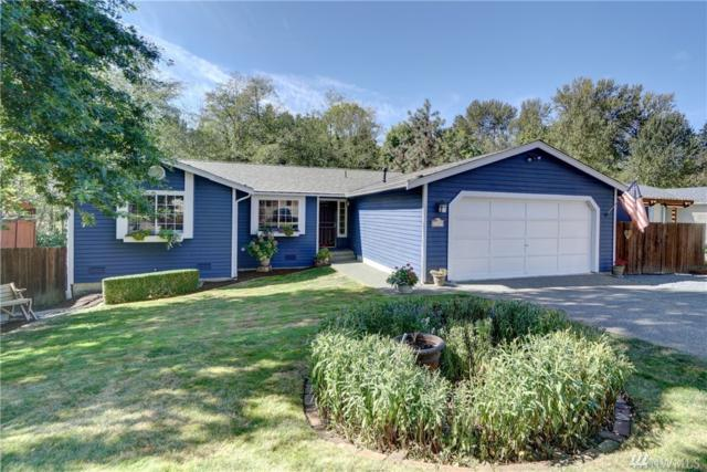 22627 15th Ave S, Des Moines, WA 98198 (#1187676) :: Keller Williams Realty Greater Seattle