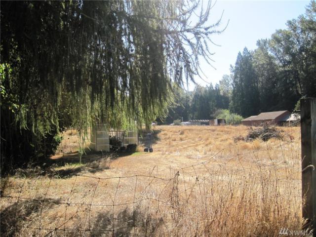 4304 336th Ave NE, Carnation, WA 98014 (#1187739) :: Ben Kinney Real Estate Team