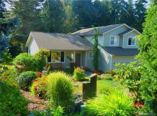 1020 Joanna Lane, Camano Island, WA 98282 (#1187749) :: Ben Kinney Real Estate Team