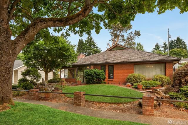 17016 2nd Ave NE, Shoreline, WA 98155 (#1187788) :: Ben Kinney Real Estate Team