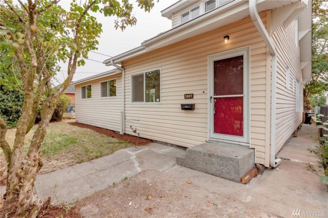 3907 S Angel Place, Seattle, WA 98118 (#1187805) :: Ben Kinney Real Estate Team