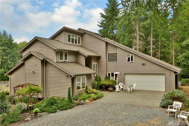 4081 Springwater Lane, Clinton, WA 98236 (#1187811) :: Ben Kinney Real Estate Team