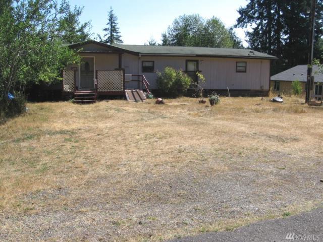 73 W Prairie Loop Rd, Elma, WA 98541 (#1187818) :: Ben Kinney Real Estate Team