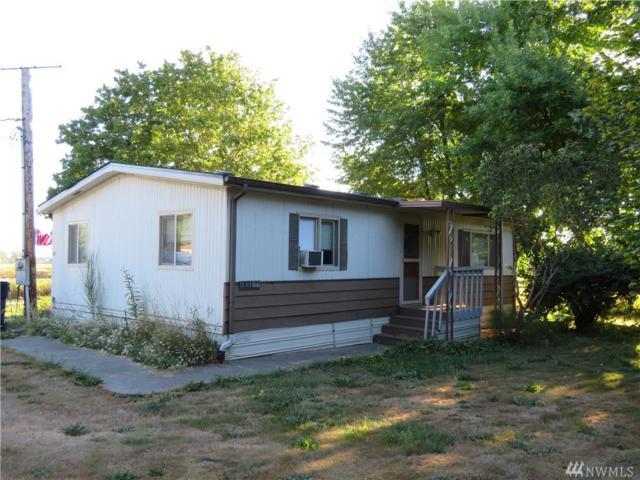 11102 72nd Ave NE, Arlington, WA 98223 (#1187824) :: Ben Kinney Real Estate Team