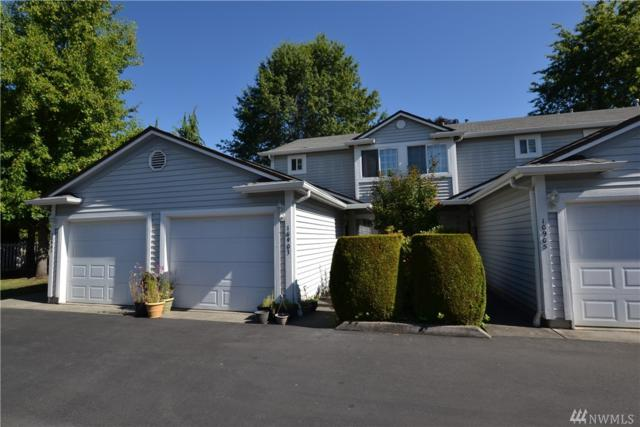 10903 62nd St E, Puyallup, WA 98372 (#1187913) :: Ben Kinney Real Estate Team