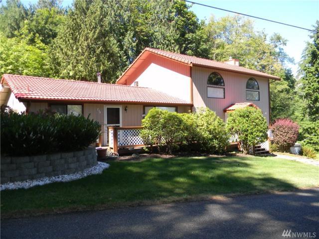 291 E Lombard Rd S, Grapeview, WA 98546 (#1187987) :: Ben Kinney Real Estate Team