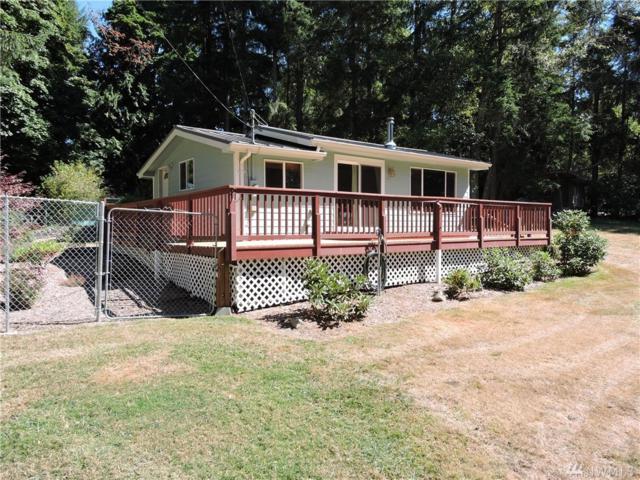 723 W Herron Blvd KP, Lakebay, WA 98349 (#1187988) :: Ben Kinney Real Estate Team