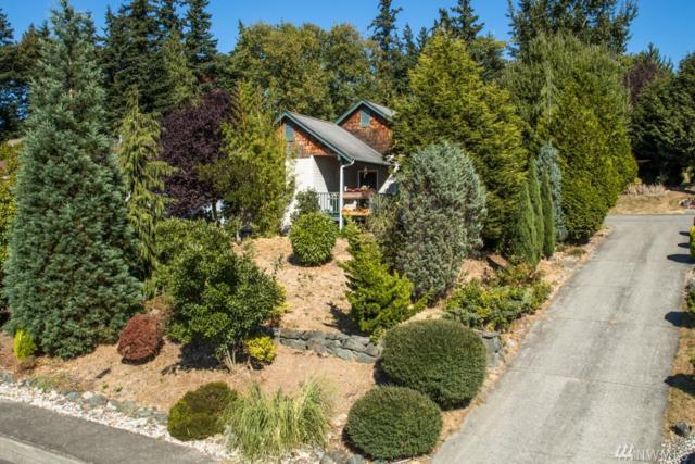 1033 34th St, Bellingham, WA 98229 (#1188017) :: Ben Kinney Real Estate Team