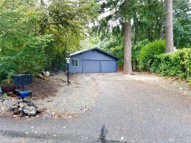 139 Candlewyck Dr W, Lakewood, WA 98499 (#1188022) :: Windermere Real Estate/East