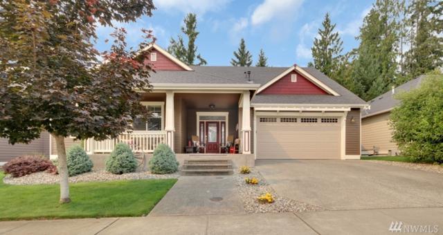 18409 121st St E, Bonney Lake, WA 98391 (#1188033) :: Ben Kinney Real Estate Team