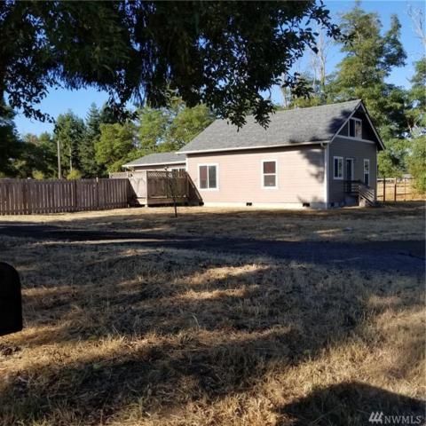 18025 Cook Rd SE, Yelm, WA 98597 (#1188046) :: Ben Kinney Real Estate Team