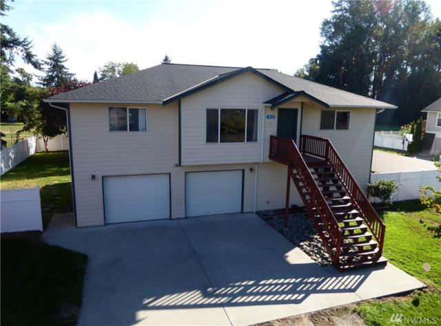 1420 Clancy Ct, Burlington, WA 98233 (#1188075) :: Ben Kinney Real Estate Team