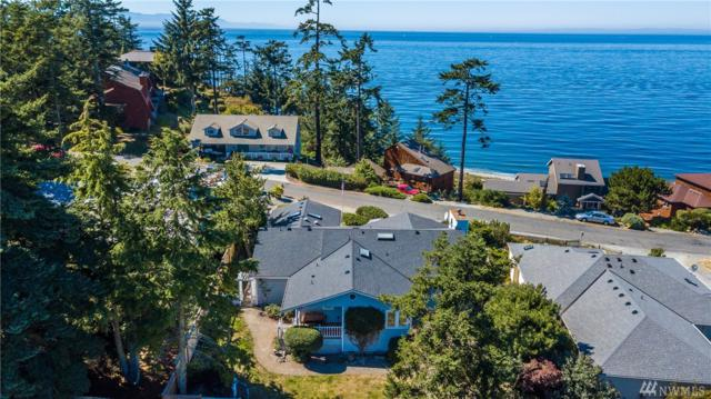 556 Seaside Dr, Coupeville, WA 98239 (#1188087) :: Ben Kinney Real Estate Team