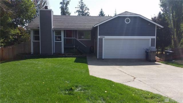 12831 SE 259th St, Kent, WA 98030 (#1188093) :: Keller Williams Realty Greater Seattle