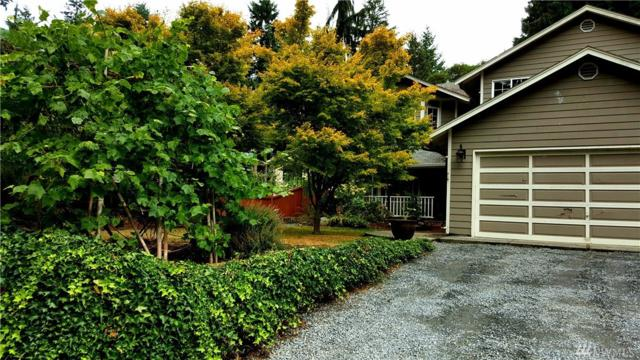 22605 93rd Place W, Edmonds, WA 98020 (#1188096) :: Windermere Real Estate/East