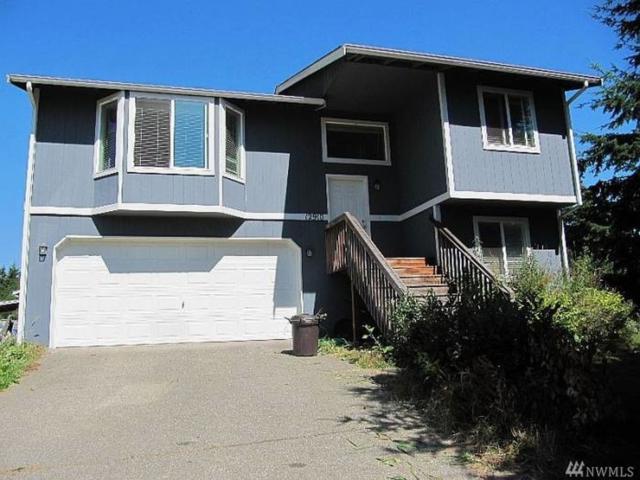 12910 Ridgewood Dr E, Bonney Lake, WA 98391 (#1188118) :: Ben Kinney Real Estate Team