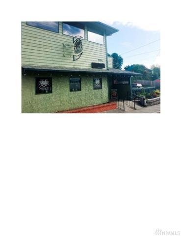 7234 NE Parkway, Suquamish, WA 98392 (#1188149) :: Mike & Sandi Nelson Real Estate