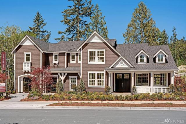 10020 NE 162nd (Homesite 60) St, Bothell, WA 98011 (#1188191) :: The DiBello Real Estate Group