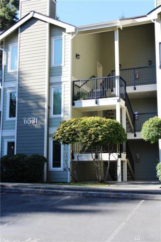 6531 200th St SW #203, Lynnwood, WA 98036 (#1188193) :: Ben Kinney Real Estate Team
