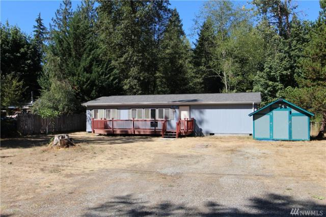 46117 Baker Dr, Concrete, WA 98237 (#1188196) :: Ben Kinney Real Estate Team