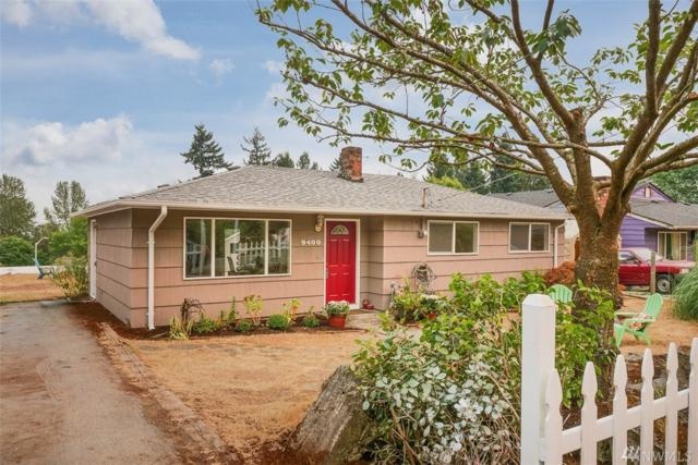 9400 4th Ave SW, Seattle, WA 98106 (#1188216) :: The Deol Group