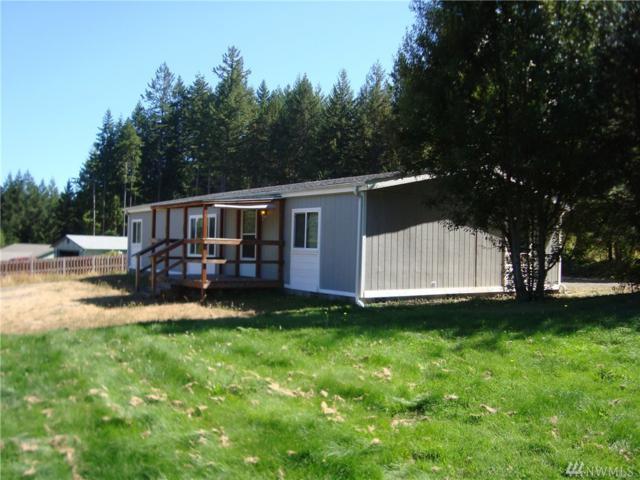 13989 Carney Lake Rd SW, Port Orchard, WA 98367 (#1188232) :: Ben Kinney Real Estate Team