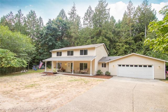 13021 Thomas Rd KP, Gig Harbor, WA 98329 (#1188249) :: Kimberly Gartland Group