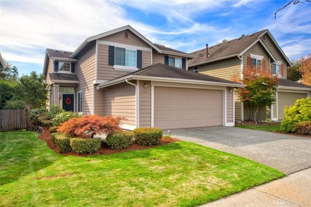 16666 White Mountain Rd SE, Monroe, WA 98272 (#1188262) :: Ben Kinney Real Estate Team
